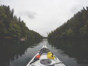 outdoor adventure Scotland